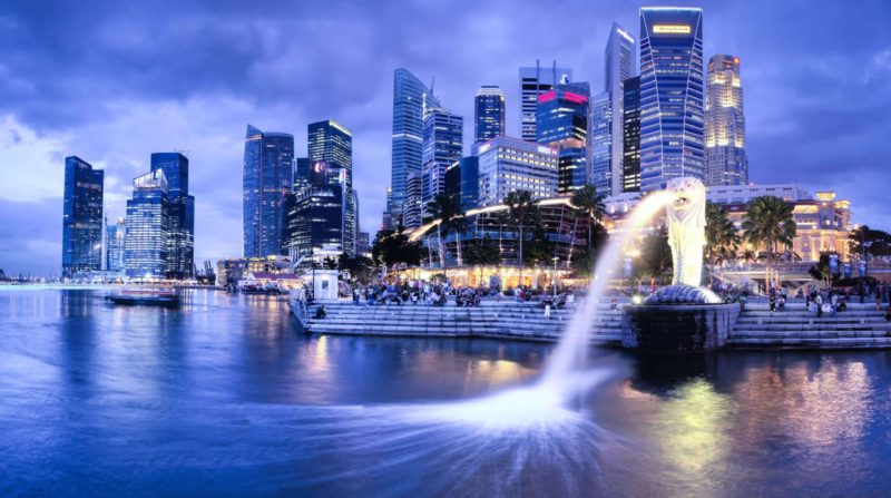 sights-and-scenes-of-beautiful-singapore-hd-wallpaper-34-3840x2160